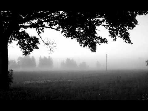 Bingo - Skumjas (Sadness)