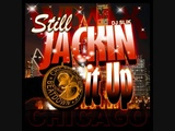 Dj SLiK STILL JACKIN IT UP WBMX chicago house mix