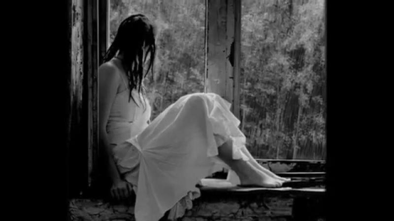 ♥♫ ♥♫♪ Piet Veerman - Before The Next Teardrops Falls ♥♫ ♥♫♪