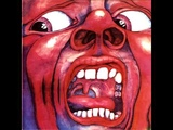 In The Court Of TheCrimson King Full Album