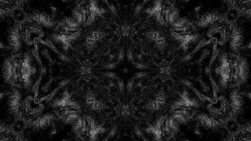 Architects - Holy Hell (Full Album Stream)
