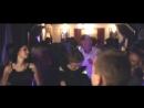Свадьба в ресторане Сорренто