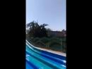 аквапарк