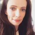 Elizabeth Tulloch on Instagram Homework #theflash #arrowverse #loislane