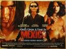 Однажды в Мексике Отчаянный 2 2003