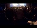 Взрывные Combichrist в санкт-петербурге _⁄Combichrist - Live Russia 2017