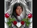 Egy igazgyöngy a rózsák kertjében: Leo Rojas