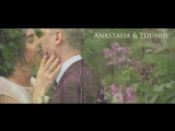 Tizer.Anastasia&Eduard