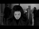Michael Jackson (acoustic guitar cover by Anton Antonov)