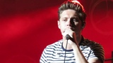 Niall Horan Slow Hands Mansfield MA 8 September 2018