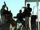 Dmitriy Klevenskiy @ Surfside Jazz Festival, 2006 10 22, C-Jam Blues