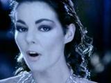 Sandra - Maria Magdalena (2 version video)
