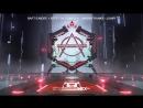 Bart B More x Steff Da Campo feat. Simon Franks - Jump! (Official Music Video) || клубные видеоклипы