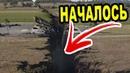 Об этом не говорят вслух! ЭТО уничтожило Чернобыльскую АЭС. Редчайшее событие планетарного масштаба