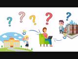 Родственные связи в Дневник.ру: ответы на популярные вопросы
