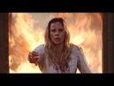 Белый гроб: Игра дьявола. Ужасы, боевик, триллер