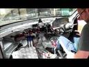 Highly Modified Volvo 850 T5 Build - P Fandango's 'BT' @