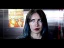 Crystal Castles - Empathy (unofficial video)