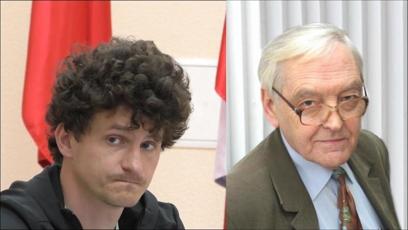 РЖД ПЕРЕХОДЫ КООРД совет общ. палата депутаты граждане 39 МИН