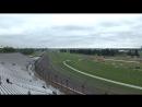 Chopper Camera - Indianapolis - Round 25 - 2018 NASCAR XFINITY Series
