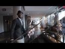 Ne Yo - Miss Right (Official Fan Music Video)