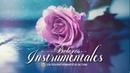 Boleros Instrumentales Para el alma Los Violines Romanticos De Cuba
