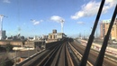 (Full HD) DLR Full Route from Woolwich Arsenal to Bank