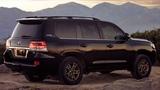 NEW 2020 TOYOTA LANDCRUISER HERITAGE EDITION - EXTERIOR AND INTERIOR - GREAT TOYOTA BIG SUV