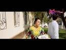 392. Lola ft Rashid Holiqov - Hayot davom etar (