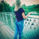 Карина Чернякова фото #22