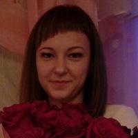 Аватар Юлии Голешовой