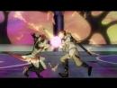 Sword_Art_Online_[02]_[AniLibria_TV]_[BD-Rip_720p]