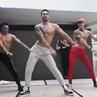 Best Dance Videos on Instagram LIT 😍🔥🔥 Follow @Challenge for more 👌 Tag Your Friends 👯♀️👯♀️ Dancers @cuban flex @yanny rodriguez cubanflex @