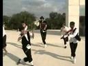 Anachnu Maaminim! Nosotros somos creyentes.!! ISRAEL-SHALOM-ISRAEL