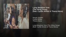 Long Meadow Vine The Wine Song feat Cyrille Aimée Thana Alexa