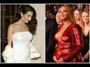 8 CELEBRITY WO-MEN WHO MADE YOU BELIEVE THEY WERE PREGNANT!! FAKE HOAX!!