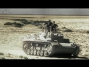 Das Deutsche Afrikakorps (Unser Rommel)