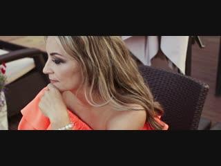 Татьяна Шайбакова - Спектакль окончен (кавер версия)