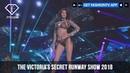 Victoria's Secret Fashion Show 2018 New York Rita Ora Gigi Hadid Kendall Jenner Adriana Lima FTV