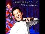 White Christmas ... Mario Frangoulis