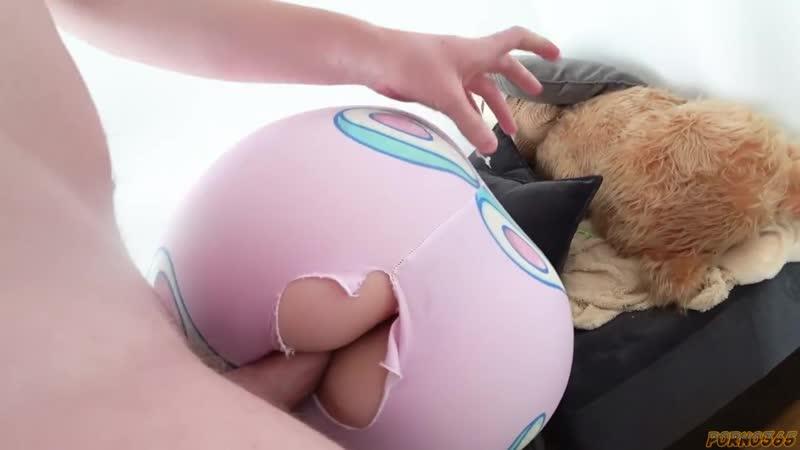 Порвал штаны и отодрал порно секс девушка большая жопа попа задница