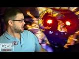 Kuplinov ► Play ПРАЗДНИЧНЫЙ САЛЮТ ► CASE 2  Animatronics Survival #2