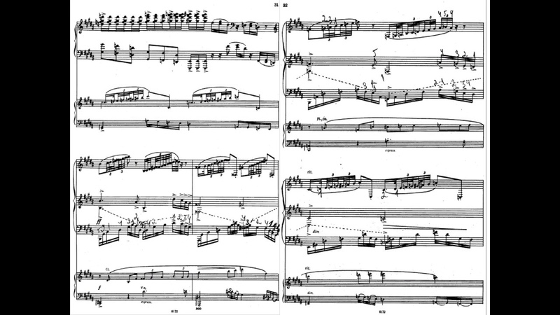 Prokofiev Piano Concerto No.1 Martha Argerich, Mstislav Rostropovich - conductor
