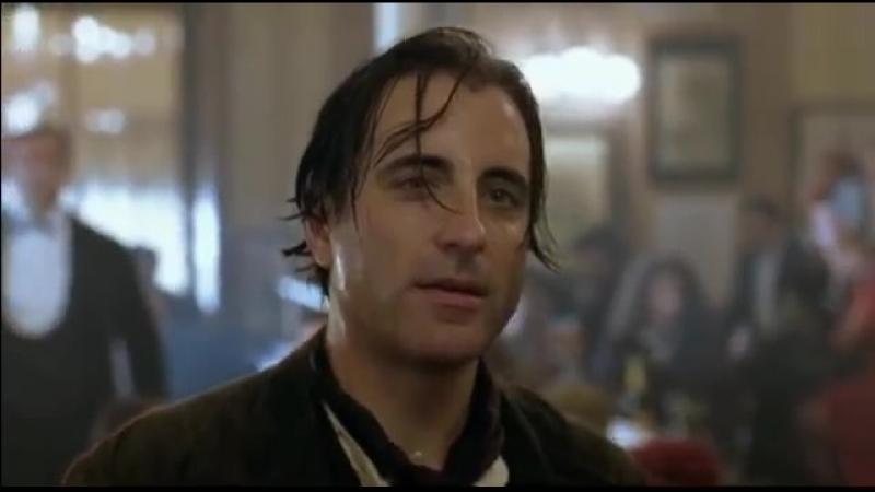 Modigliani - Liberta - Модильяни (Альбано и Ромина Пауэр)