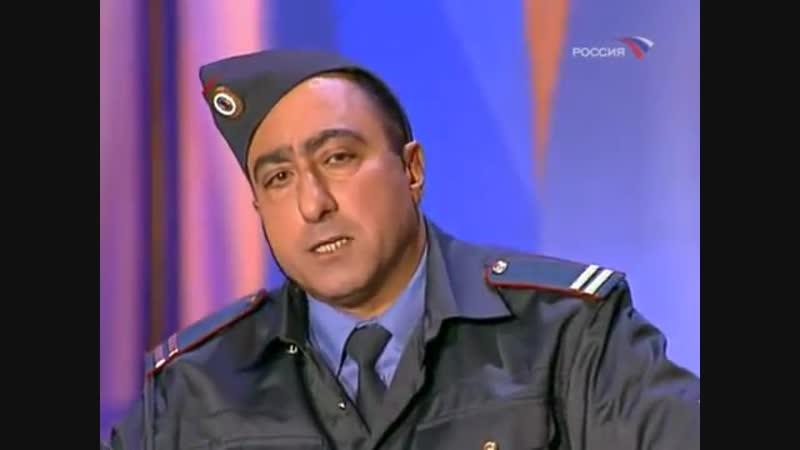 К.Аванесян, О.Асомов – Нелегал.mp4