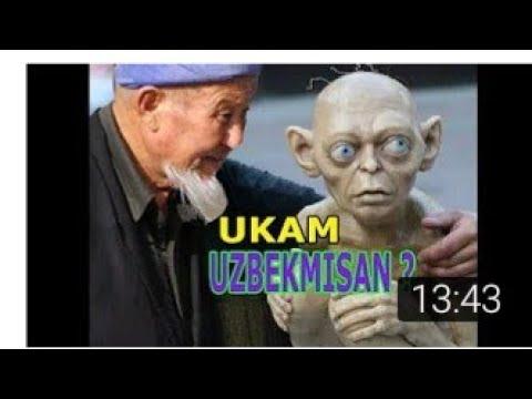 Янги 2018 телеграмм приколлар узбек (1)
