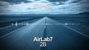 AirLab7 2B Infrasonic Pure OUT NOW