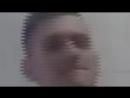 Диджей ебан