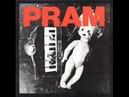 Pram - Blue Singer 1992