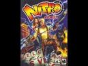 Прохождение игры Nitro Family 4 В погоне за фургоном